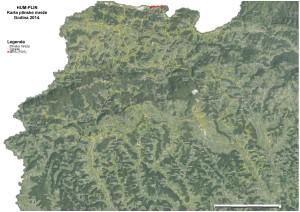 Karta01.jpg