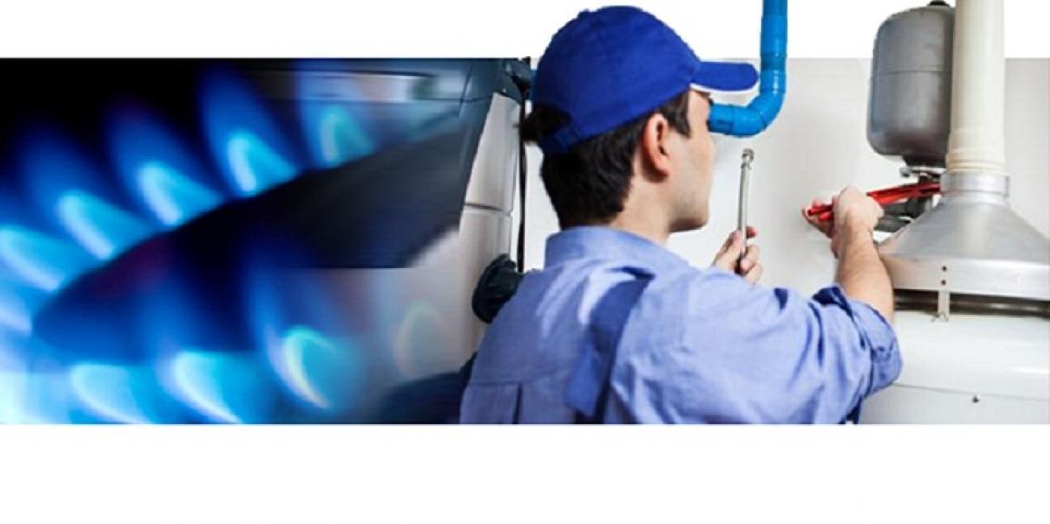 Natječaj za radno mjesto plinoinstalatera