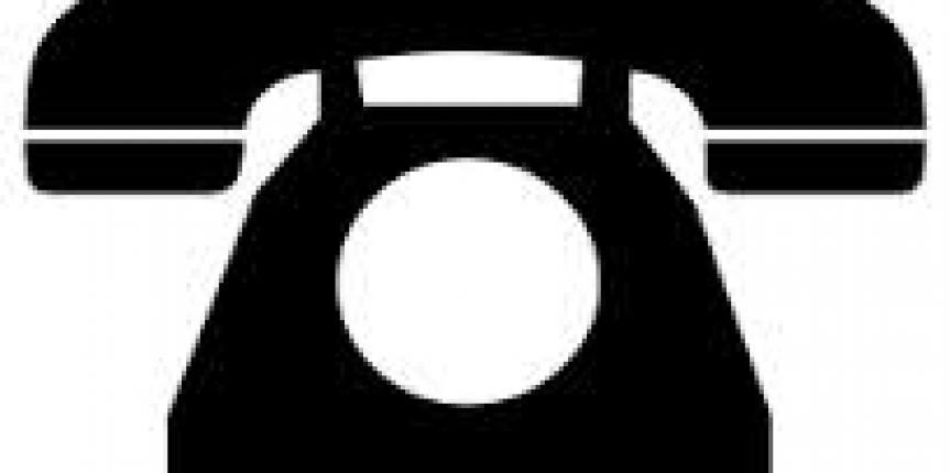 Besplatni telefon