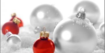Sretan i blagoslovljen Božić te uspješnu Novu 2017. žele Vam zaposlenici Humplin-a d.o.o.!